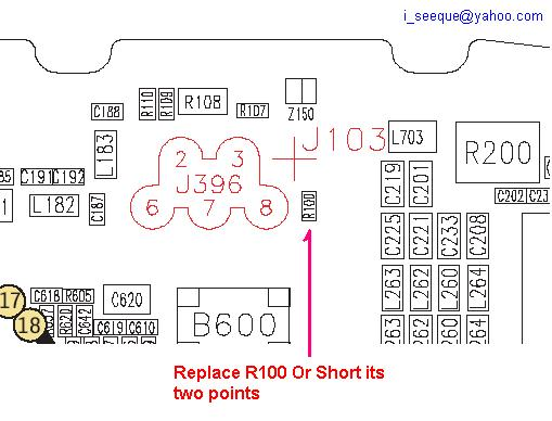 1100+2300 Repairing ways 11002014