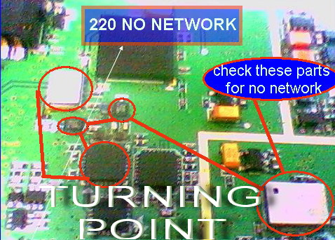 Samsung All Solution by pic 22020n10
