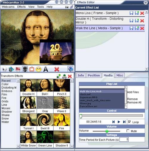 WebcamMax v2.3.0.76 40avqd10