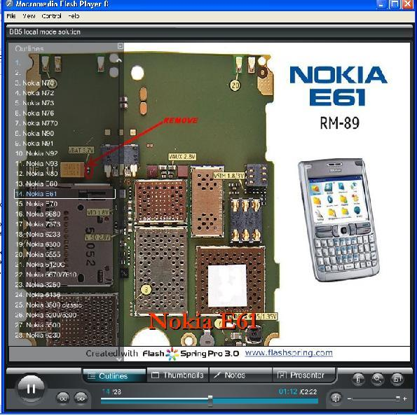 Nokia Hardware Guide Collection 7bb5lo10