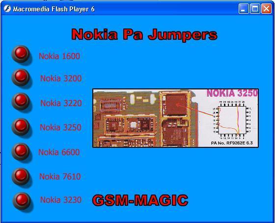 Nokia Hardware Guide Collection 9nokia10
