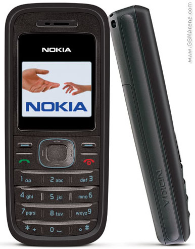 Mobimb 3.3.8 Full Version 100% Working With 1650,2630,1200, Nokia-10