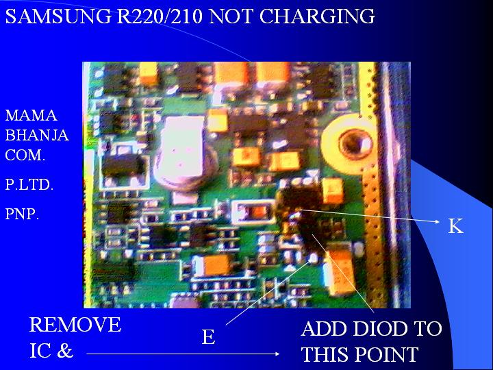 Samsung All Solution by pic Repair10