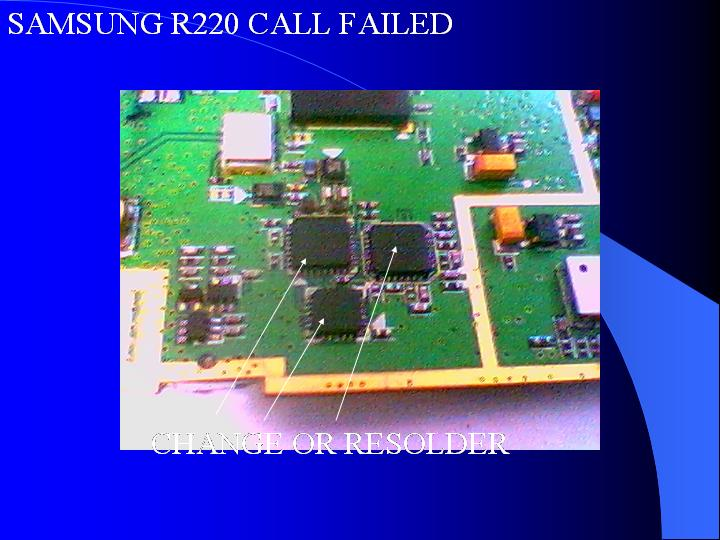 Samsung All Solution by pic Repair11