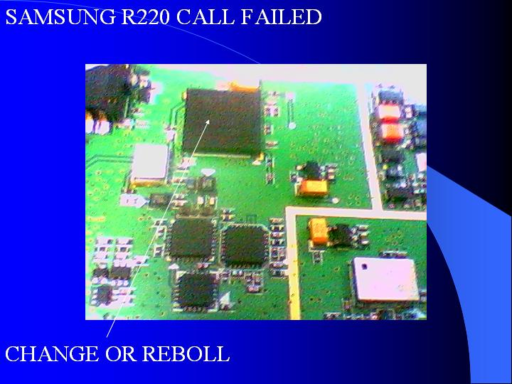 Samsung All Solution by pic Repair12