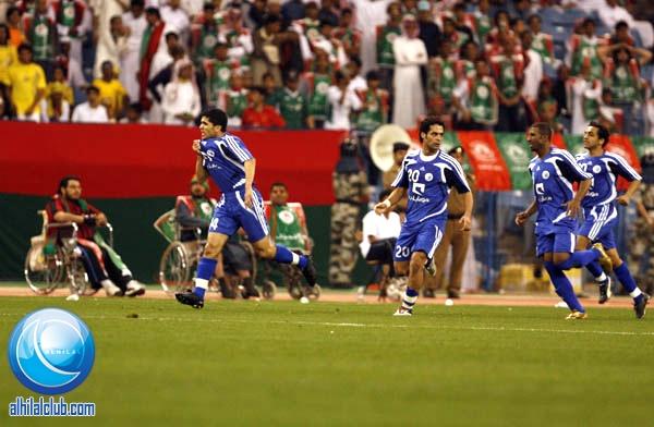 منتديات الكرة الليبية - البوابة 2010