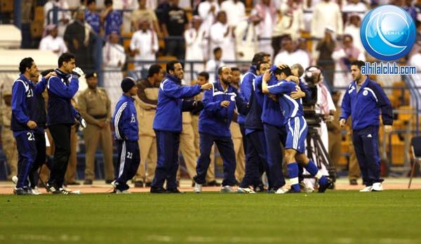 منتديات الكرة الليبية - البوابة 2110