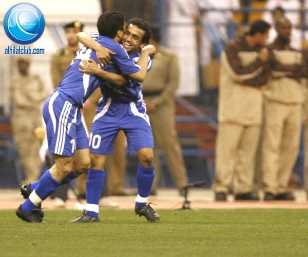 منتديات الكرة الليبية - البوابة 2210