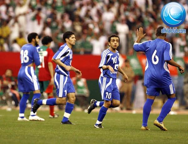 منتديات الكرة الليبية - البوابة 2310