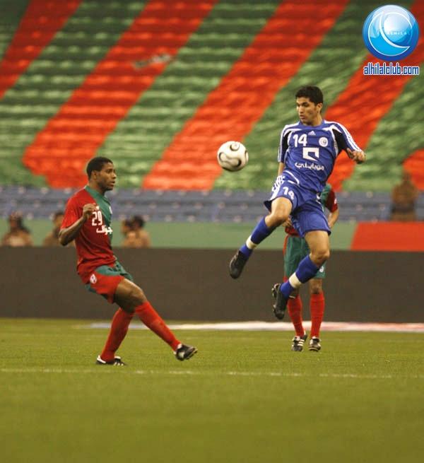 منتديات الكرة الليبية - البوابة 2410