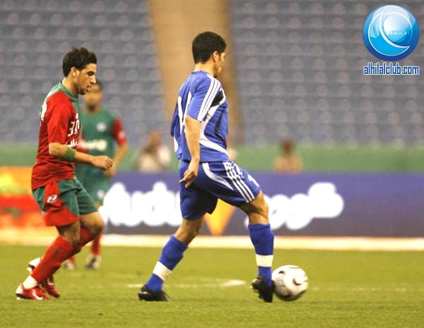 منتديات الكرة الليبية - البوابة 2810