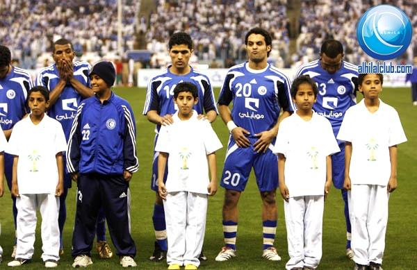 منتديات الكرة الليبية - البوابة 811