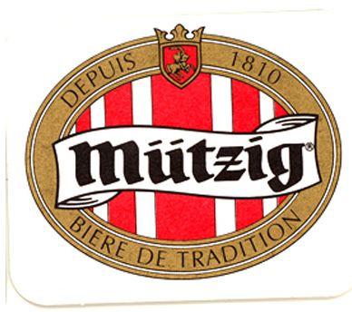 Manufacture Imperiale de Mutzig?? Mutzig10