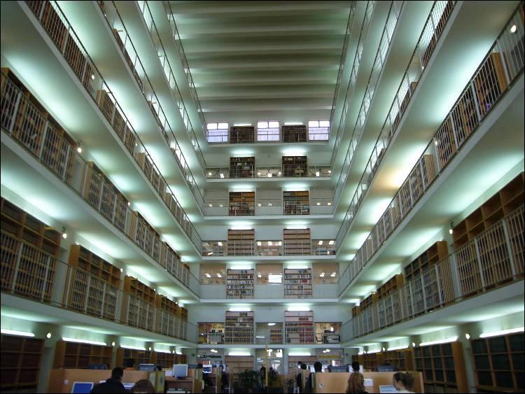 bibliotecas Imagen10