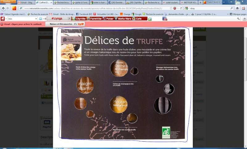 truffe10.jpg