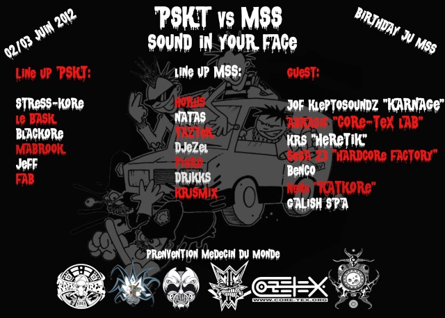 FRee PArty PSKT VS MSS 2 & 3 JUIN 2K12 (sud fr) Fly_ps11