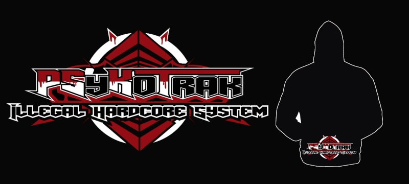 "26 NOV 2k11 HARDCORE RULE/ PSKT VS TULUZ HARDCORE ""FREE PARTY"" Logo_s13"