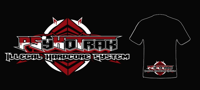 "26 NOV 2k11 HARDCORE RULE/ PSKT VS TULUZ HARDCORE ""FREE PARTY"" Logo_s14"