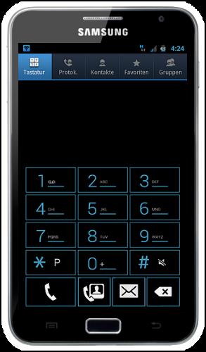 [ROM 2.3.6/XXLC1]  [30.03.12] Chrack´s V18 XXLC1 Multi - FF Beta- Jkay Mod [539MB / 328MB / 224MB] Galaxy17