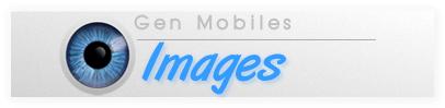 [ACCESSOIRE] Nillkin Pouch Housse en cuir flip +protection d écran  Images12