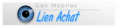 [ACCESSOIRE] Nillkin Pouch Housse en cuir flip +protection d écran  Lien_a10