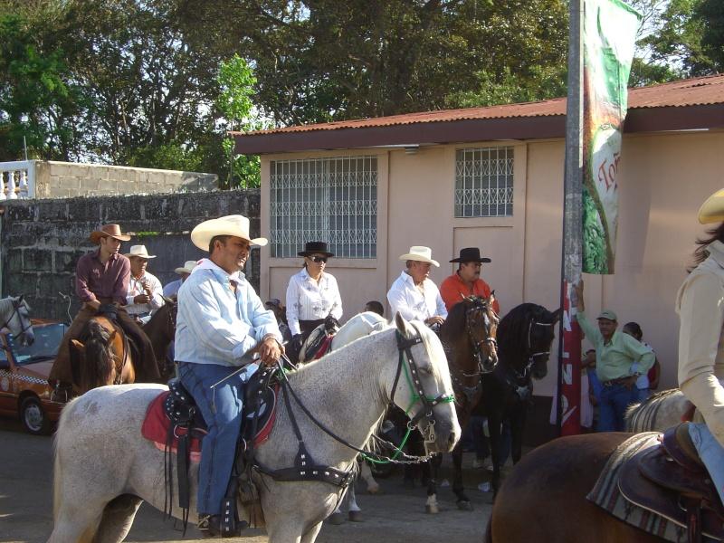 Nicaragua Fetes_10