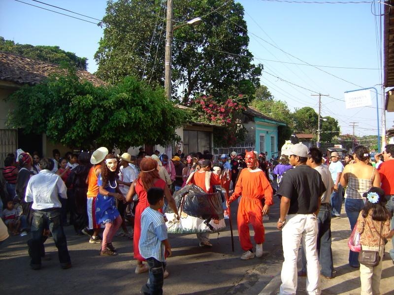 Nicaragua Fetes_11