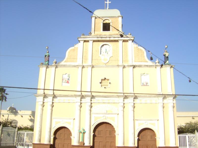 Nicaragua Fetes_12