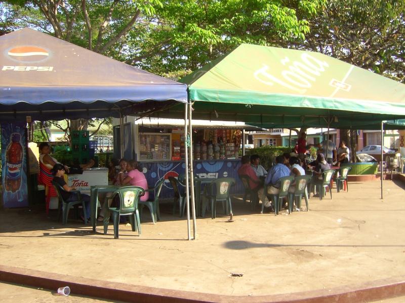 Nicaragua Fetes_13