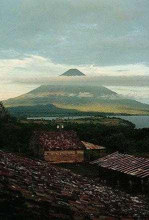 Nicaragua Managu10