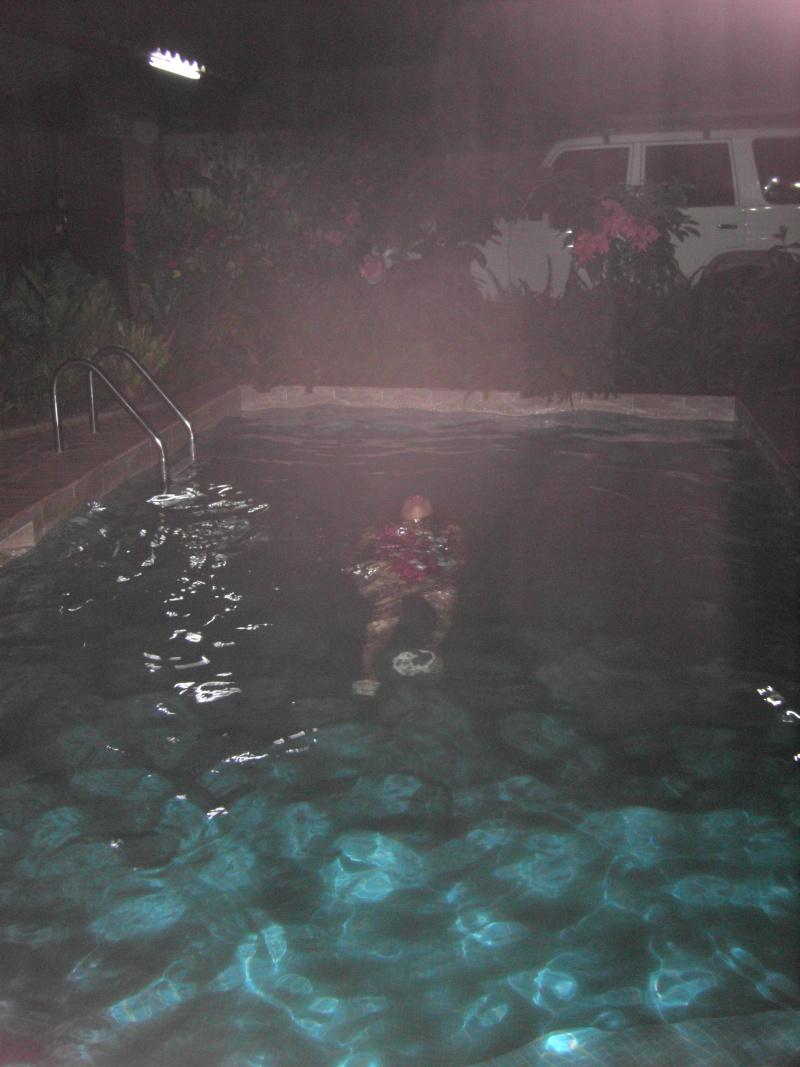 Nicaragua Pool_p12