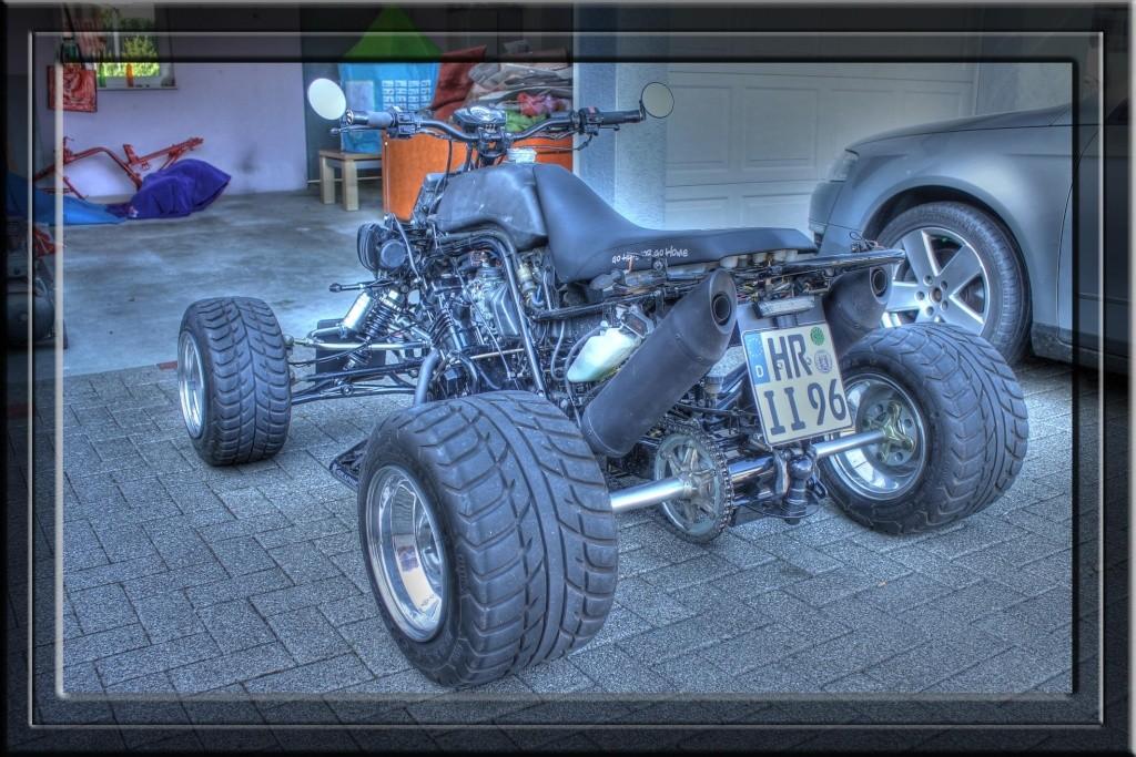 x-treme's Yamaha Raptor 660R...der ganz normale Wahnsinn - Seite 4 03_k10