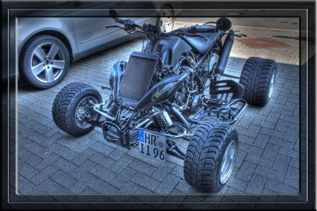 x-treme's Yamaha Raptor 660R...der ganz normale Wahnsinn - Seite 4 04_k10