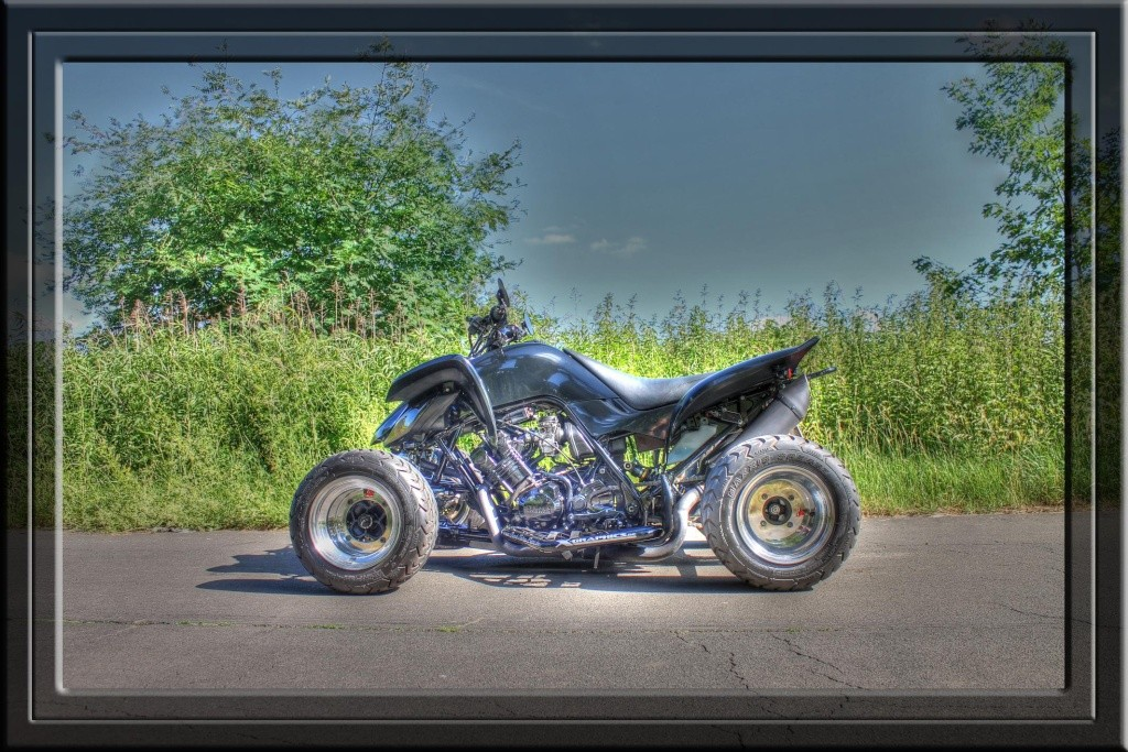 x-treme's Yamaha Raptor 660R...der ganz normale Wahnsinn - Seite 4 10_k10