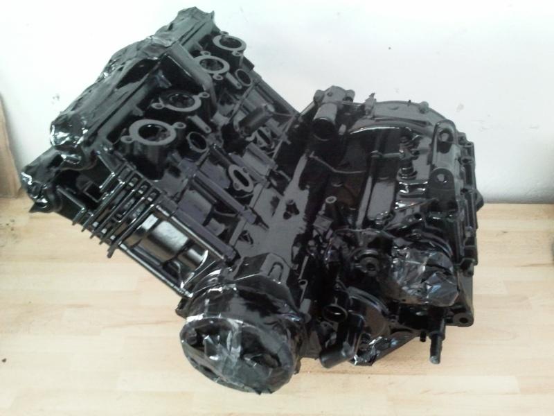 x-treme's Yamaha Raptor 660R...der ganz normale Wahnsinn 2011-117