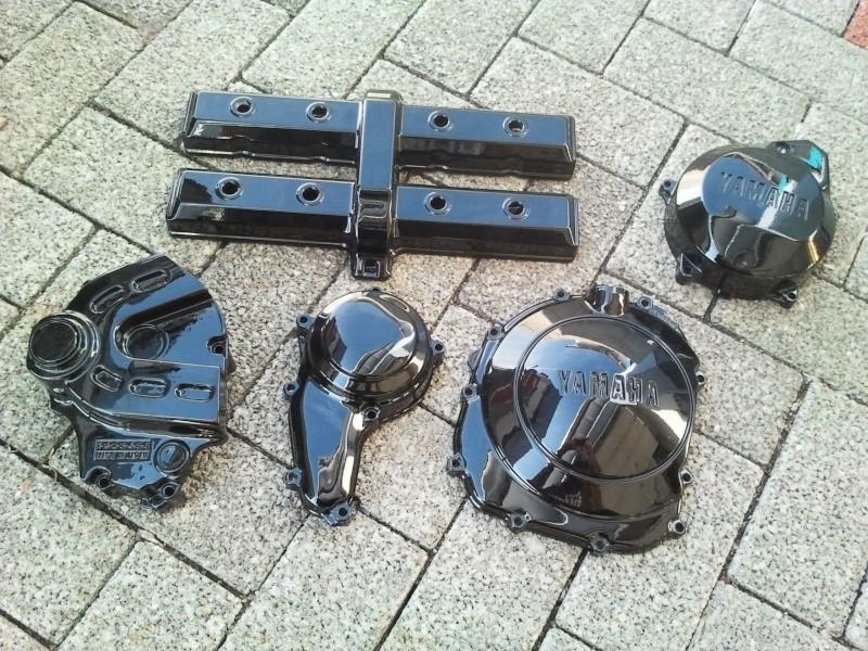 x-treme's Yamaha Raptor 660R...der ganz normale Wahnsinn 2011-126