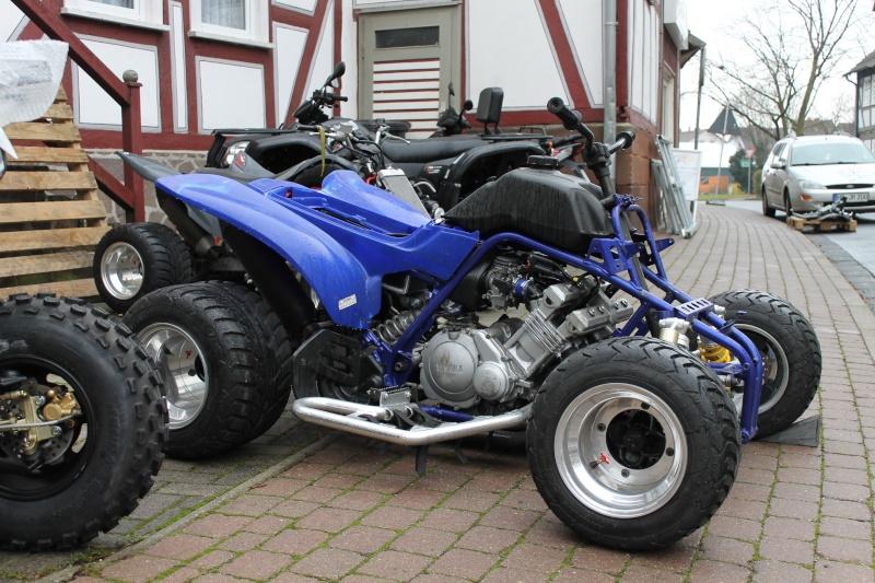 x-treme's Yamaha Raptor 660R...der ganz normale Wahnsinn Img_0015