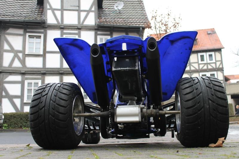 x-treme's Yamaha Raptor 660R...der ganz normale Wahnsinn Img_0016