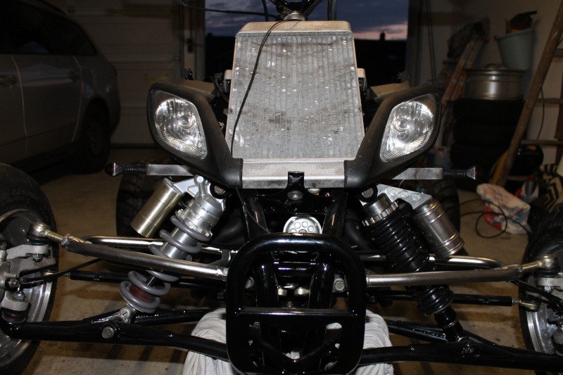 x-treme's Yamaha Raptor 660R...der ganz normale Wahnsinn - Seite 2 Img_1230