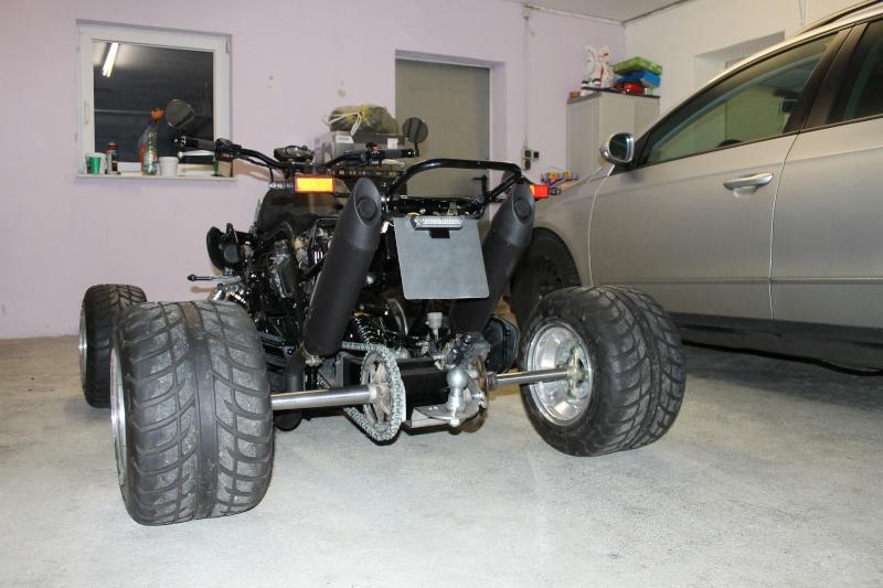 x-treme's Yamaha Raptor 660R...der ganz normale Wahnsinn - Seite 2 Img_1234