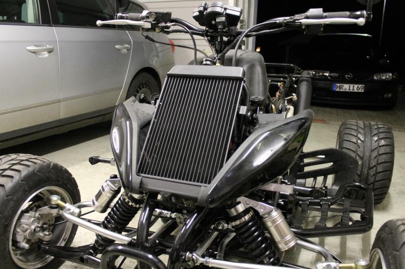 x-treme's Yamaha Raptor 660R...der ganz normale Wahnsinn - Seite 2 Img_1236