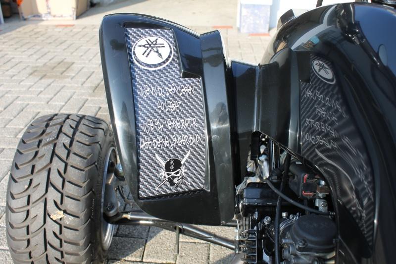 x-treme's Yamaha Raptor 660R...der ganz normale Wahnsinn - Seite 2 Img_1315