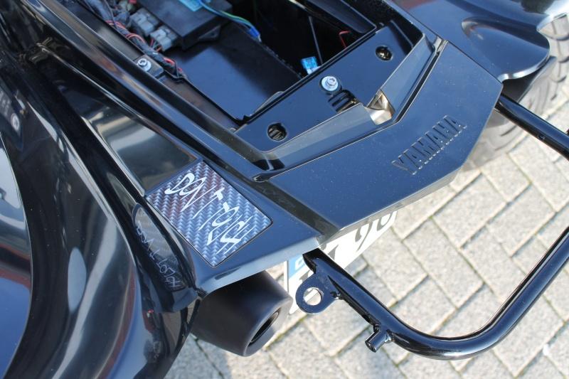x-treme's Yamaha Raptor 660R...der ganz normale Wahnsinn - Seite 2 Img_1317