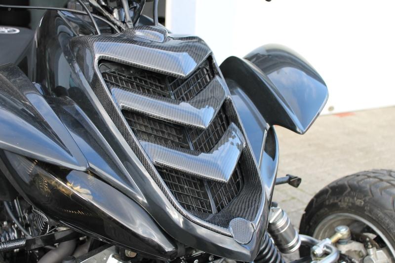 x-treme's Yamaha Raptor 660R...der ganz normale Wahnsinn - Seite 3 Img_1414