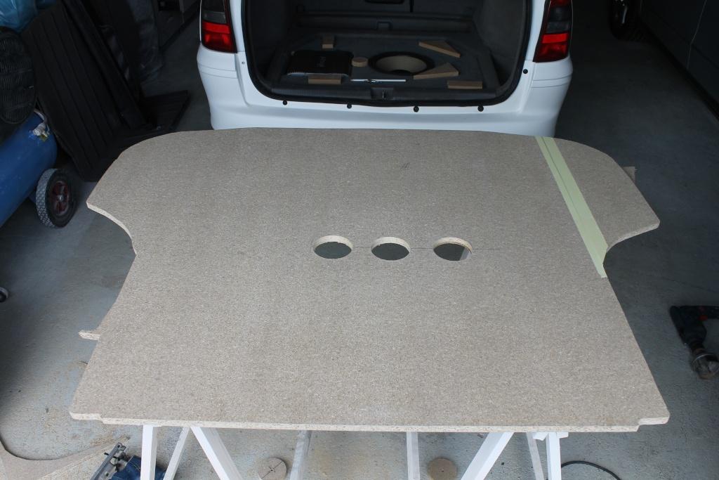 Tr0uBleMak3r's Vectra B Caravan V6 - Seite 4 Img_2921