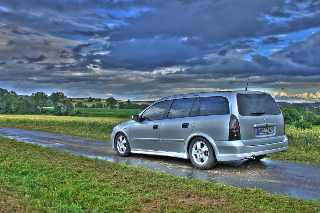 x-treme's Astra G Caravan goes OPC Line... - Seite 2 Img_3333