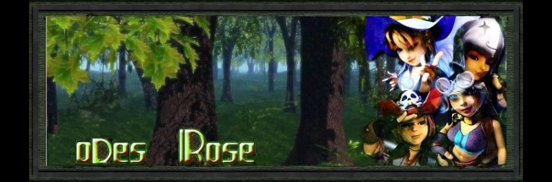 Download Odes ROSE Odes_e11