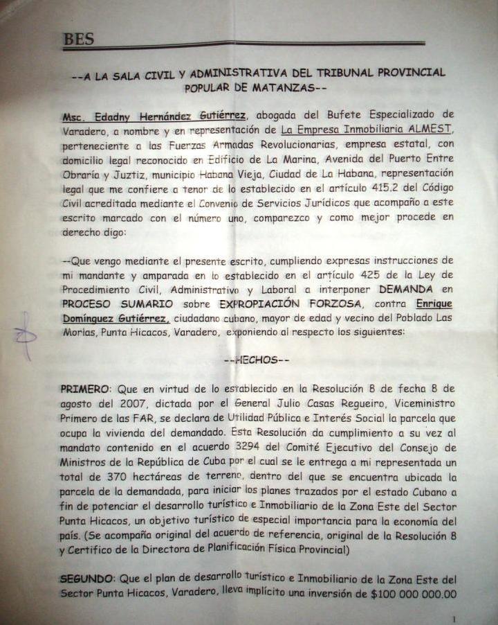 LA REALIDAD CUBANA MEDIANTE LA IMAGEN: 1959-PRESENTE Desalo10
