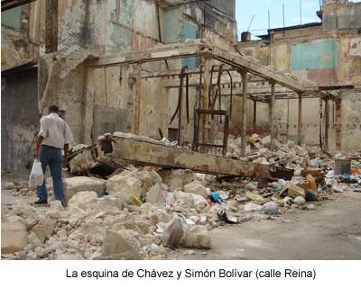 LA REALIDAD CUBANA MEDIANTE LA IMAGEN: 1959-PRESENTE Esquin10