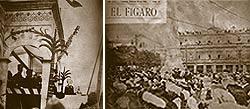 LA MODERNIDAD EN CUBA Estatu12